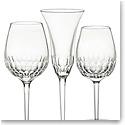 Waterford Presage White Wine, Single