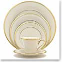 Lenox China Eternal, 5 Piece Place Setting