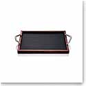 Michael Aram Rope Cocktail Tray