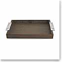 Michael Aram Ripple Effect Serving Tray