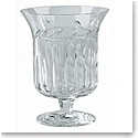 Waterford Michael Aram Garland Romance Footed Vase/Candleholder