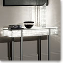 Waterford Interiors Jo Sampson Collection London Console Table