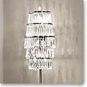 Waterford Etoile Nouveau Floor Lamp