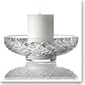 Waterford Illuminology Diama Candle Bowl (Candle Included)