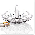 Cashs Crystal Hawthorne Fairy Ring Holder