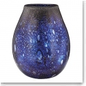 "Waterford Evolution Celestial 12"" Vase"