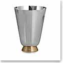 Michael Aram Wheat Vase, Small