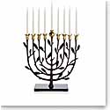 Michael Aram Pomegranate Kosher Menorah