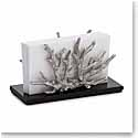 Michael Aram Ocean Coral Vertical Napkin Holder