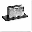 Michael Aram Hammertone Vertical Napkin Holder