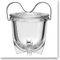Jenaer Glas Small Egg Coddler