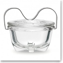 Jenaer Glas Large Egg Coddler