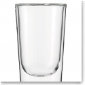 Jenaer Glas Hot and Cool Double Wall Tumbler, Large