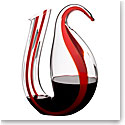 Riedel Ayam Magnum Red Decanter