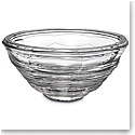 Baccarat Harcourt Bowl, Small