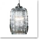 Baccarat Celeste Ceiling Lamp