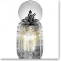 Baccarat Celeste Wall Unit Sconce