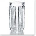 Baccarat Heritage Orgue Vase 1930