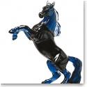 Baccarat Pegasus Midnight Horse