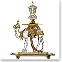 Baccarat Memoire Dromedary, Limited Edition of 25