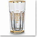 Baccarat Harcourt Empire Highball