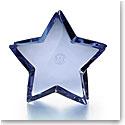 Baccarat Zinzin Etoile Large Star, Midnight