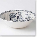 Johnson Brothers Devon Cottage Cereal Bowl, Single