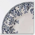 Johnson Brothers Devon Cottage - Dinner Plate, Single