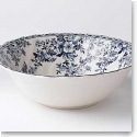 "Johnson Brothers China Devon Cottage 8"" Serving Bowl, Single"