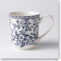 Johnson Brothers Devon Cottage Mug, Single