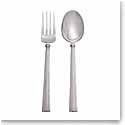 Michael Aram Wheat Serving Set