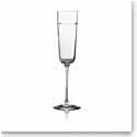 Michael Aram Hammertone Champagne, Pair