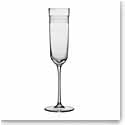 Michael Aram Wheat Champagne Flute, Single