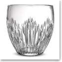 Monique Lhuilier Waterford Stardust Champagne Bucket
