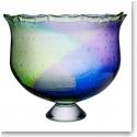 Kosta Boda Poppy Bowl, Large