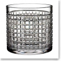 Waterford Contemporary London Ice Bucket