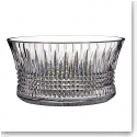 Waterford House of Waterford Lismore Diamond Centerpiece, 12""
