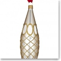 Waterford Holiday Heirloom Colleen Golden Spire Ornament