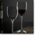 Waterford Elegance Port/Cordial Glass, Pair