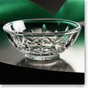 "Waterford Giftology Lismore 4"" Party Bowl"