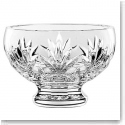 "Marquis By Waterford Caprice 5"" Footed Bowl"