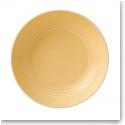 Gordon Ramsay By Royal Doulton Maze Buttermilk Open Vegetable Bowl