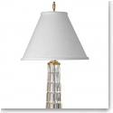 "Waterford Adara 23"" Accent Lamp"