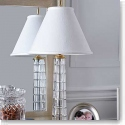 "Waterford Adara 25"" Table Lamp"