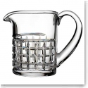 Waterford Contemporary London Short Water Pitcher