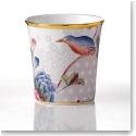 Wedgwood China Cuckoo Candle, Rose and Jasmine