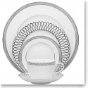 Monique Lhuillier Waterford Opulence 5-Piece Place Setting