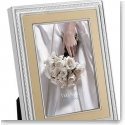 Vera Wang Wedgwood With Love Gold 4x6 Frame