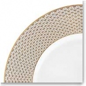 Waterford Lismore Diamond Accent Plate