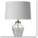 "Waterford Avery 25"" Table Lamp"